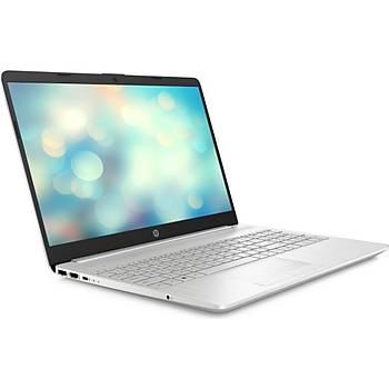 HP 14S-FQ0034NT AMD Ryzen 5 4500U 8GB 256GB SSD Windows 10 Home 14