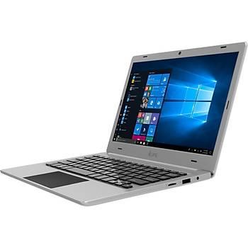 I-Life Zed AirUltra N3350 2GB 32GB eMMC 11.6 Win10 IL.1106.232GB.BMW