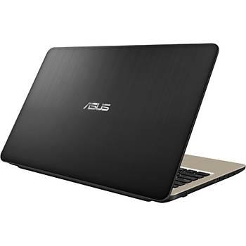 Asus X540UA-GQ1394 i3-7020U 4GB 256GB SSD FreeDOS 15.6