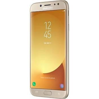 Samsung Galaxy J7 Pro 32 GB Altýn Samsung Türkiye Garantili