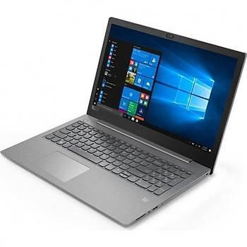 Lenovo V330-15IKB 81AX016MTX i5-8250U 8GB 256SSD Radeon R17M M1 FHD 15.6
