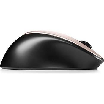 HP ENVY 500 Þarj Edilebilir Mouse 2WX69AA