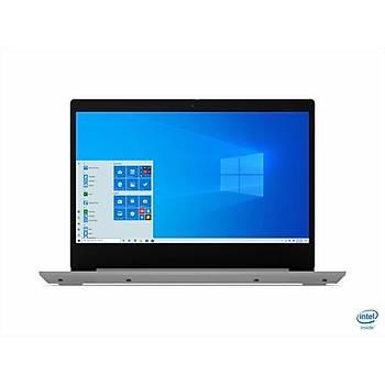 Lenovo i5-1035G1 8GB 256GB SSD Windows 10 14 FHD 81WD006JTX