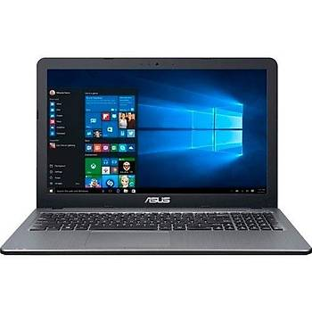 Asus X540UB-GO371T i5-8250U 4GB 256GB SSD MX110 Windows 10 15.6''