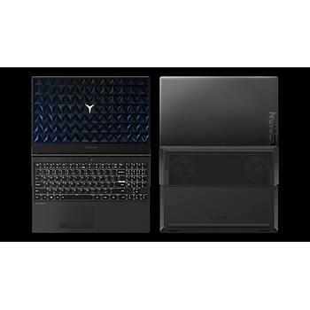 Lenovo Y530 i7 16GB 2T+256SSD GTX1050Ti 81FV001KTX