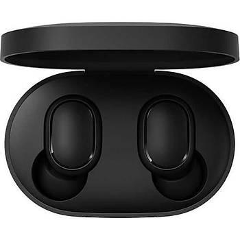 Xiaomi Redmi Airdots Basic 2 TWS Bluetooth 5.0 Kulaklýk