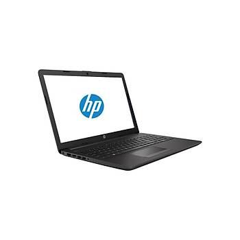 HP 250 G7 1B7S0ES i5-1035G1 8 GB 256 GB SSD MX110 15.6