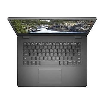 Dell Vostro Intel Core i3 1005G1 8GB 1TB Ubuntu 14 FHD 3401-N2102