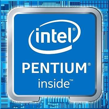 Intel Pentium G4560 3.5GHZ 3MB LGA 1151