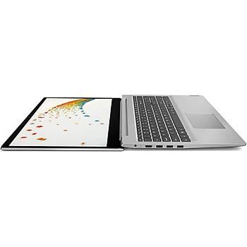 Lenovo S145 i5-8250U 8GB 256GB SSD MX110 Win10 15.6FHD 81VD004UTX
