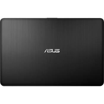Asus X540UA-GQ1394 i3-7020U 4GB 256GB SSD FreeDOS 15.6 FHD