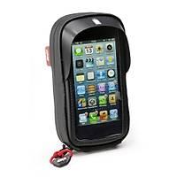 GIVI S955B GPS-TELEFON TUTUCU