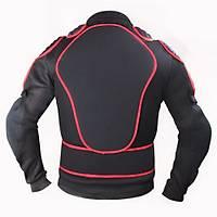 Tex 991 Europe Design Soft Full Koruma
