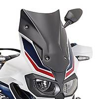 KAPPA KD1144BO HONDA CRF1000 AFRICA TWIN (16-19) - ADVENTURE SPORTS (18-19) RÜZGAR SÝPERLÝK