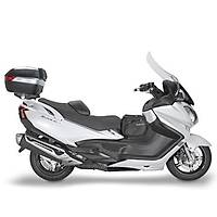 GIVI EA105 SCOOTER ÇANTASI