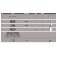GIVI SR4105M KAWASAKI VERSYS 1000 - VERSYS 1000 SE (12-20)  ARKA ÇANTA TAÞIYICI