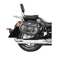 KAPPA KT96PS HONDA VT 750 SHADOW (99-03) SISSYBAR