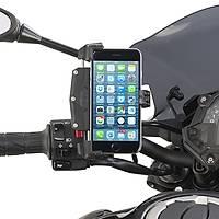 GIVI S920 UNIVERSAL TELEFON TUTUCU