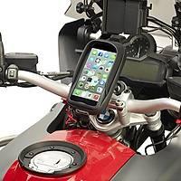 GIVI S957B GPS-TELEFON TUTUCU