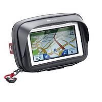 GIVI S953B GPS-TELEFON TUTUCU