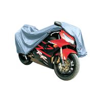 MTS Motosiklet Brandasý 233