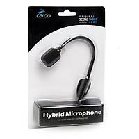 CARDO HYBRID MIKROFON SET (G9)