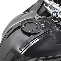 GIVI BF16 DEPOÜSTÜ ÇANTA APARATI (BMW)