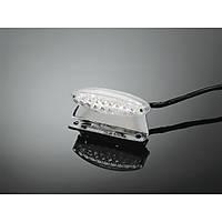 HIGHWAY HAWK 68-0601 STOP LAMBASI LED