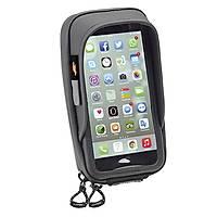 KAPPA KS957B GPS-TELEFON TUTUCU