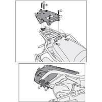 GIVI SRA5112 BMW R 1200 GS ADVENTURE (14-18) - R 1250 GS ADVENTURE (19-20) ARKA ÇANTA TAÞIYICI
