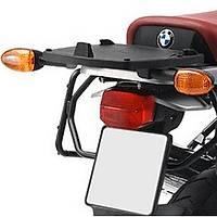 GIVI SR694 BMW R 1100GS (94-99) - R 1150GS (00-03) ARKA ÇANTA TAÞIYICI