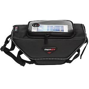 231963f1e2d8a Motosiklet arka çanta fiyatları kelimesi için etiket sonuçları ...
