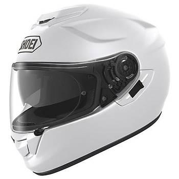 SHOEI GT-AIR BEYAZ Motosiklet Kaský