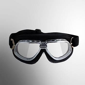 Tex 2885 Krom Gözlük-2