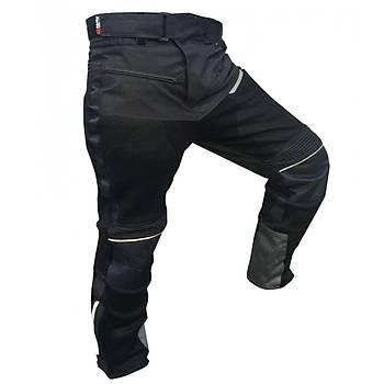Forte Gt 20001097 Full Korumalý Yazlýk Pantalon