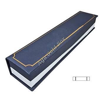 Bileklik Kutusu - Karton Yıldız Seri