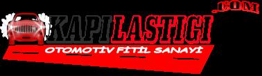 www.kapilastigi.com