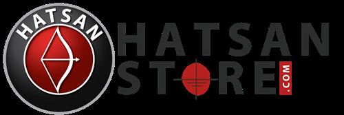 Hatsan Store - Escort Av Tüfekleri - Hatsan Havalý Tüfekler - Hatsan PCP Havalý Tüfekler - Av Fiþekleri - Optik Ürünler - Saçma & Pellet Çeþitleri