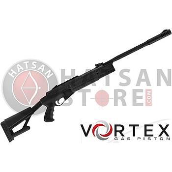 Hatsan AirTACT VORTEX Havalý Tüfek