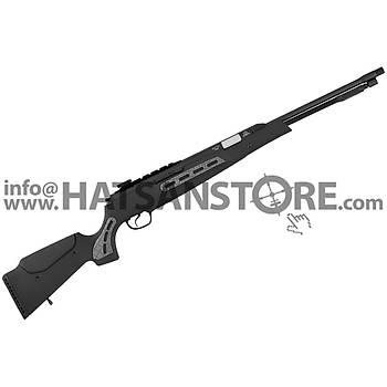 Hatsan Dominator 200 S Carbine Havalý Tüfek