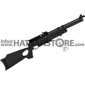 Hatsan AT44 PA PCP Havalý Tüfek