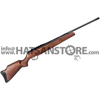 Hatsan Mod 135 SP Havalý Tüfek