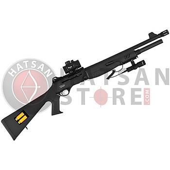 Hatsan Escort MP-A Otomatik Av Tüfeği