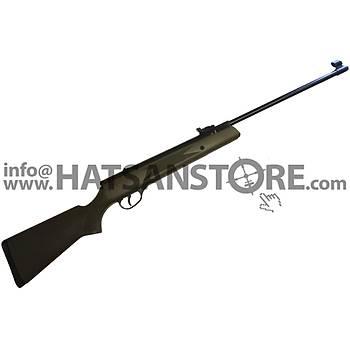 Hatsan HTS 375 OD Havalý Tüfek