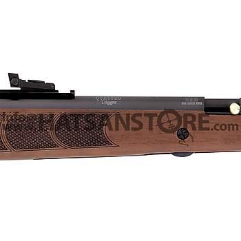 Hatsan Torpedo 100X Havalý Tüfek