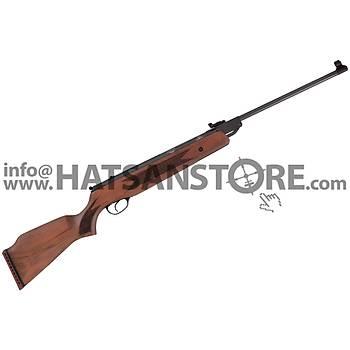 Hatsan Mod 60 S Havalý Tüfek