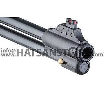 Hatsan Torpedo 105X Magic Wood Havalý Tüfek