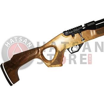 Hatsan Flash W PCP Havalý Tüfek