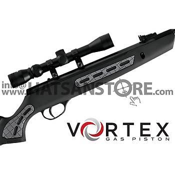 Hatsan Striker 1000S VORTEX COMBO Havalı Tüfek