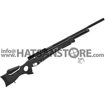 Hatsan BT65 SB ELITE LW QE PCP Havalý Tüfek